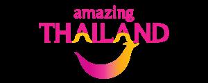 Turizm Tayland-